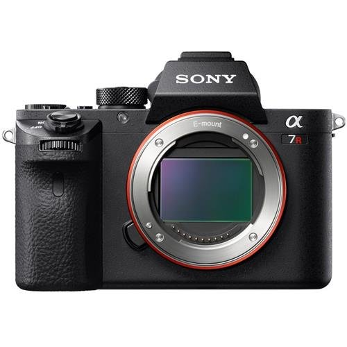 sony-a7r-ii-full-frame-mirrorless-interchangeable-lens-camera-body-only-black-ilce7rm2-b