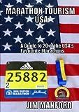 Marathon Tourism USA