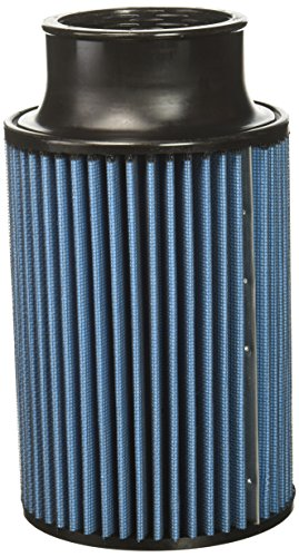 - Injen X-1058-BB Super Nano-Web Dry air Filter