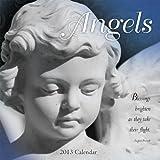 Angels Calendar