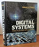 Digital Systems, Ronald J. Tocci, 0132130343