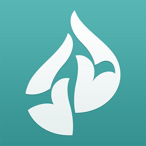In Touch Ministries (Best Spirit Week Ideas)