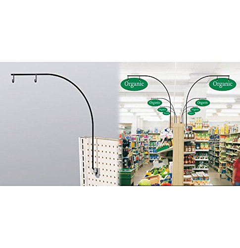 Aisle Signs - 1