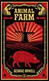 Animal Farm Review and Comparison