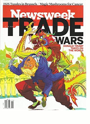 newsweek-weekly-magazine-2016-trade-wars-donald-trump-takes-on-the-world