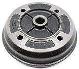 Drum/Brake - 41038-1219