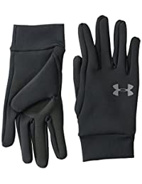 Under Armour Men's Armour Liner 2.0 Gloves