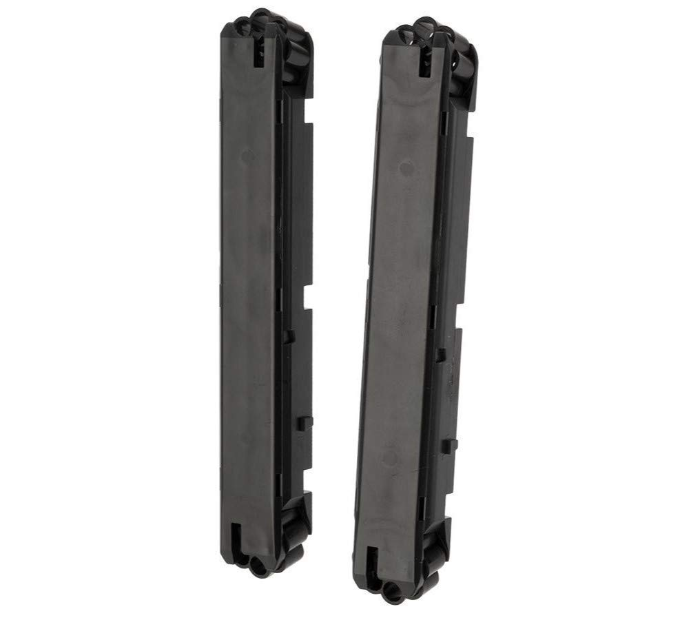 SIG Sauer P226 and P250 Pistol Magazine 16rds 2 Pack