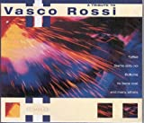 Tribute to Vasco Rossi