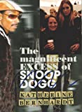 img - for Katherine Bernhardt: The Magnificent Excess of Snoop Dogg book / textbook / text book