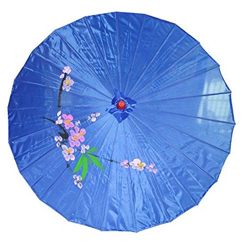 JapanBargain S 3198B Japanese Umbrella Diameter product image