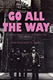 img - for Go All The Way: A Literary Appreciation of Power Pop (The Mixtape Series) book / textbook / text book