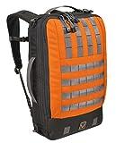 Velix Cases Convert 20 Convertible Laptop Backpack/Shoulder Bag