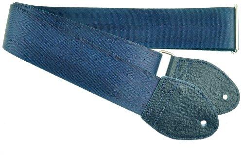 Souldier Guitar Strap (GS0000NV04NV)