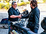 Ride with Norman Reedus 104: Texas: Twisted Sisters