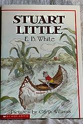 Ellen G White Manuscript Releases Volume 2