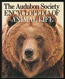 Audubon Society, John Farrand, 0517546574