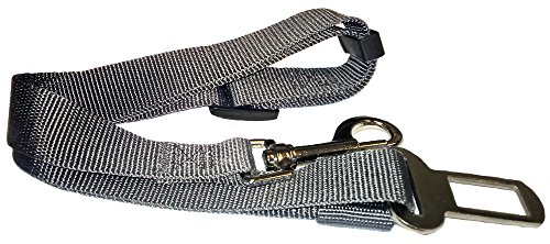 Furhaven Pet Seat Safety Belt product image