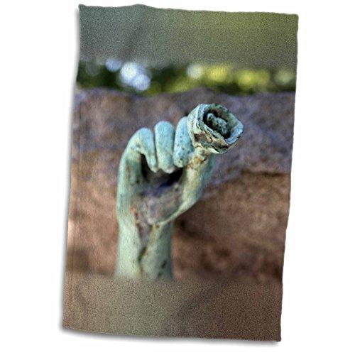 3drose-danita-delimont-statues-tomb-sculpture-georges-rodenbach-paris-france-eu09-bbi0178-bruce-yuan