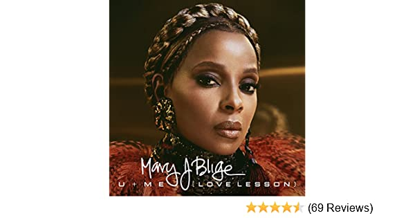 missing you mary j blige download
