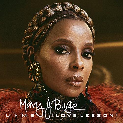 U + Me (Love Lesson) (Mary Me)