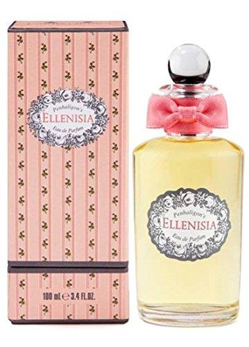 penhaligons-ellenisia-eau-de-parfum-34-fl-oz