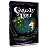 Grizzly Tales: A Tangled Web [DVD] [2008] [Region 1] [US Import] [NTSC]