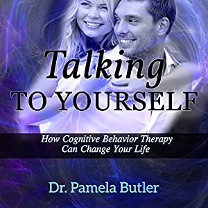 Talking to Yourself Audiobook