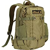 Mountainsmith Grand Tour Backpack, Hops For Sale