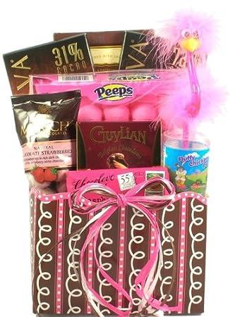 Amazon gift basket drop shipping easw easter sweets easter gift basket drop shipping easw easter sweets easter gift basket negle Image collections