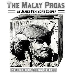 The Malay Proas