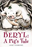 Beryl, Jane Simmons, 0316044105