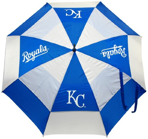 Team Golf MLB Kansas City Royals 62