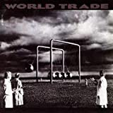 World Trade by Polygram Records (1989-07-03)