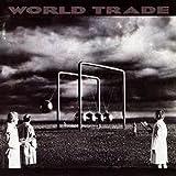 World Trade by Polygram Records (1989-07-03)