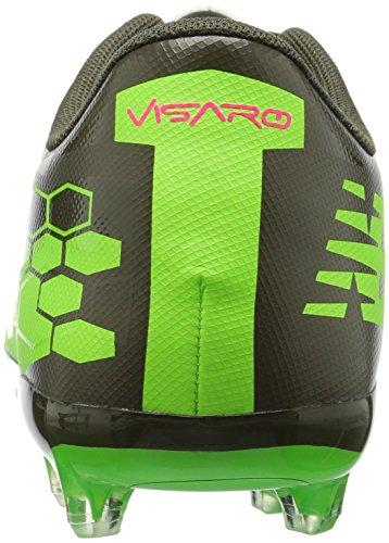 New Balance Visaro 2.0 Control FG Fußballschuh Herren