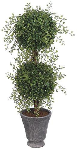 26-artificial-angel-vine-double-ball-topiary-in-terra-cotta-pot