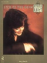 Bonnie Raitt - Luck Of The Draw (Personality)