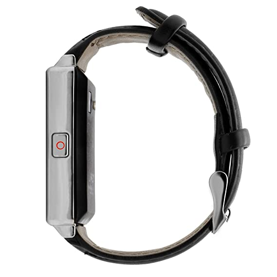 Nueva no. 1 D6 Smartwatch Bluetooth Reloj Android 1 G + 8G ...