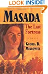 Masada: The Last Fortress