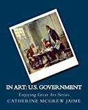 In Art: U. S. Government, Catherine Jaime, 1499223714