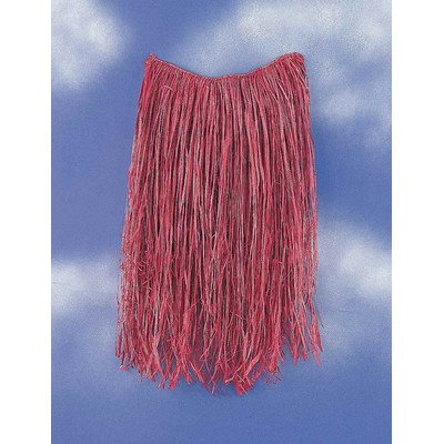 Forum Novelties Grass Skirt,