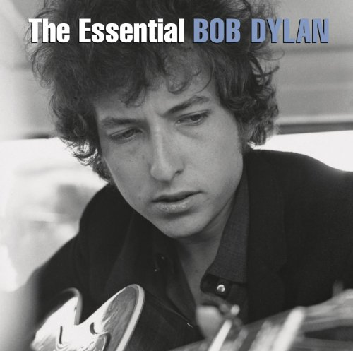 Bob Dylan - The Essential Bob Dylan - Remastered - 2CD - FLAC - 2014 - PERFECT Download