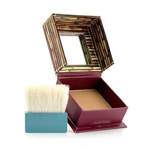 Benefit Cosmetics Hoola Bronzing Powder 0.28 Ounces from Benefit Cosmetics