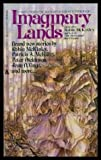 img - for IMAGINARY LANDS book / textbook / text book