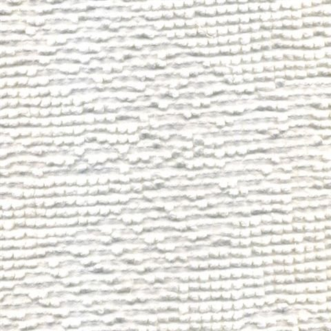 Martha Washington's Choice Coverlet - Full - White - with Ball Edging