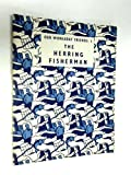 img - for The herring fisherman book / textbook / text book