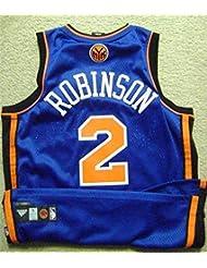 b0f968330d3 Nate Robinson Autographed Jersey - Slam Dunk Champion Addidas size L  classic vintage stitched - Autographed