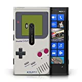 STUFF4 Phone Case / Cover for Nokia Lumia - Best Reviews Guide