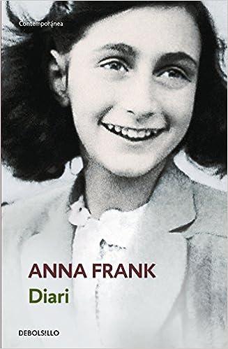 Diari D'anna Frank por Anne Frank epub
